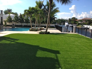 ArtificialGrassBoca