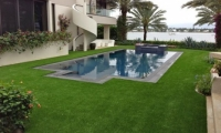 palm-beach-lawn-pool