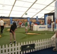 british-open-2006-putting-course