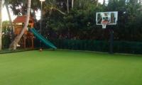 grass-court-1