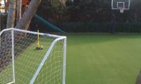grass-court-3