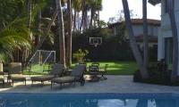 grass-court-4