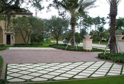 Synthetic Turf | Artificial Grass - Commercial and Residential
