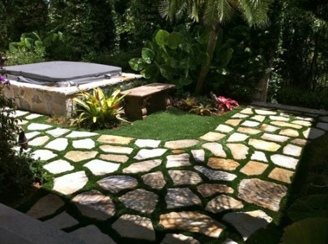 grass-pavers-1