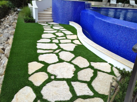 Artificial Grass Florida