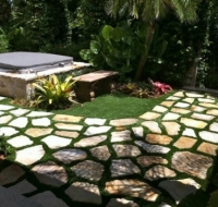 grass-pavers-1