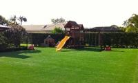 tequesta-playground