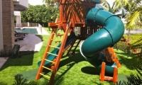 play-turf-delray