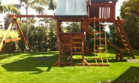playground-turf-delray-beach