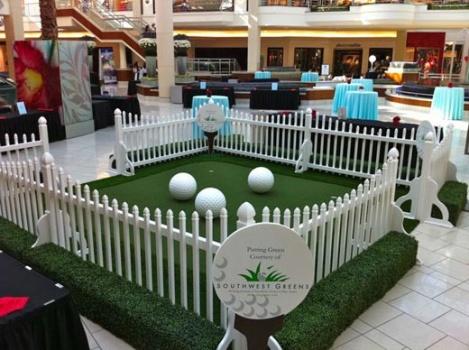gardens-mall-honda-classic-green