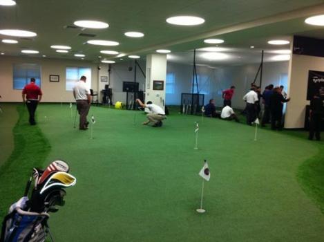 kieser-golf-after