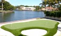 Florida Keys Green