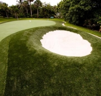 smith-green_bunker-1