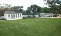 soccer synthetic turf