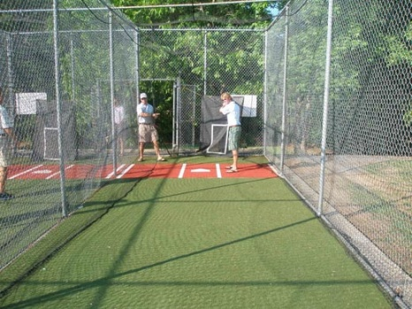 battingcages-2_0