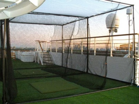 golf-cages-princess