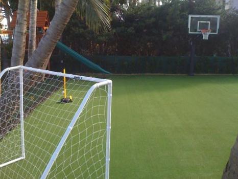grass-court-3_0