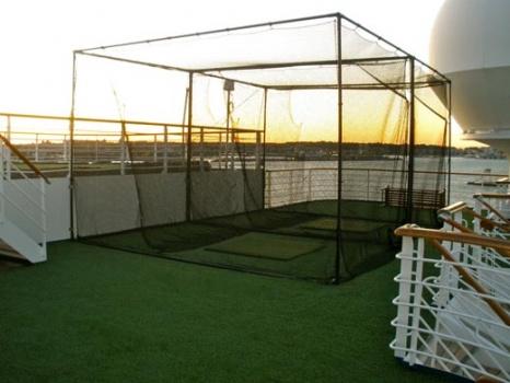 princess-golf-cages