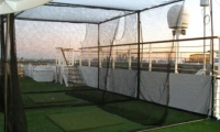 golf-cages-princess_0