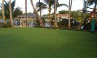 grass-court_0