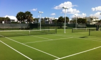 grass-tennis-courts