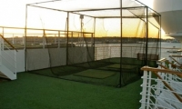 princess-golf-cages_0