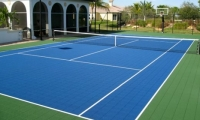web_flex-court-tennis