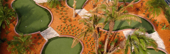 Mini Golf Green, Mini Golf Putting Courses, Cruise Ship Putting Greens,Putting Green, Artificial Green, Artificial Putting Green, Synthetic Green, Backyard Putting Green, Synthetic Putting Green, Outdoor Artificial Putting Greens