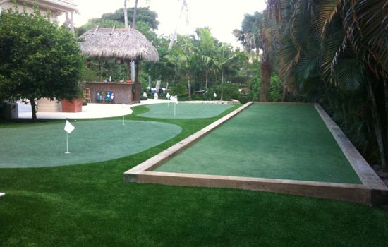 artificial green, sport turf, artificial putting green