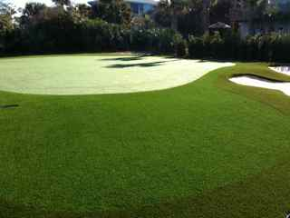 Golf Green, Putting Green, Artificial Green, Artificial Putting Green, Synthetic Green, Backyard Putting Green, Synthetic Putting Green, Outdoor Artificial Putting Greens