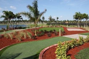 artificial turf, astro turf, putting green