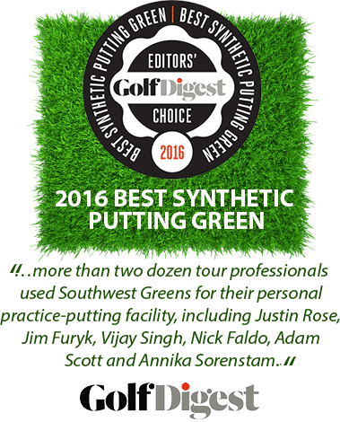 editors-choice-2016-badge-putting-green