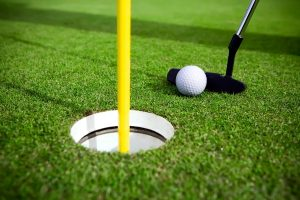 Synthetic Putting Greens in Florida benefits
