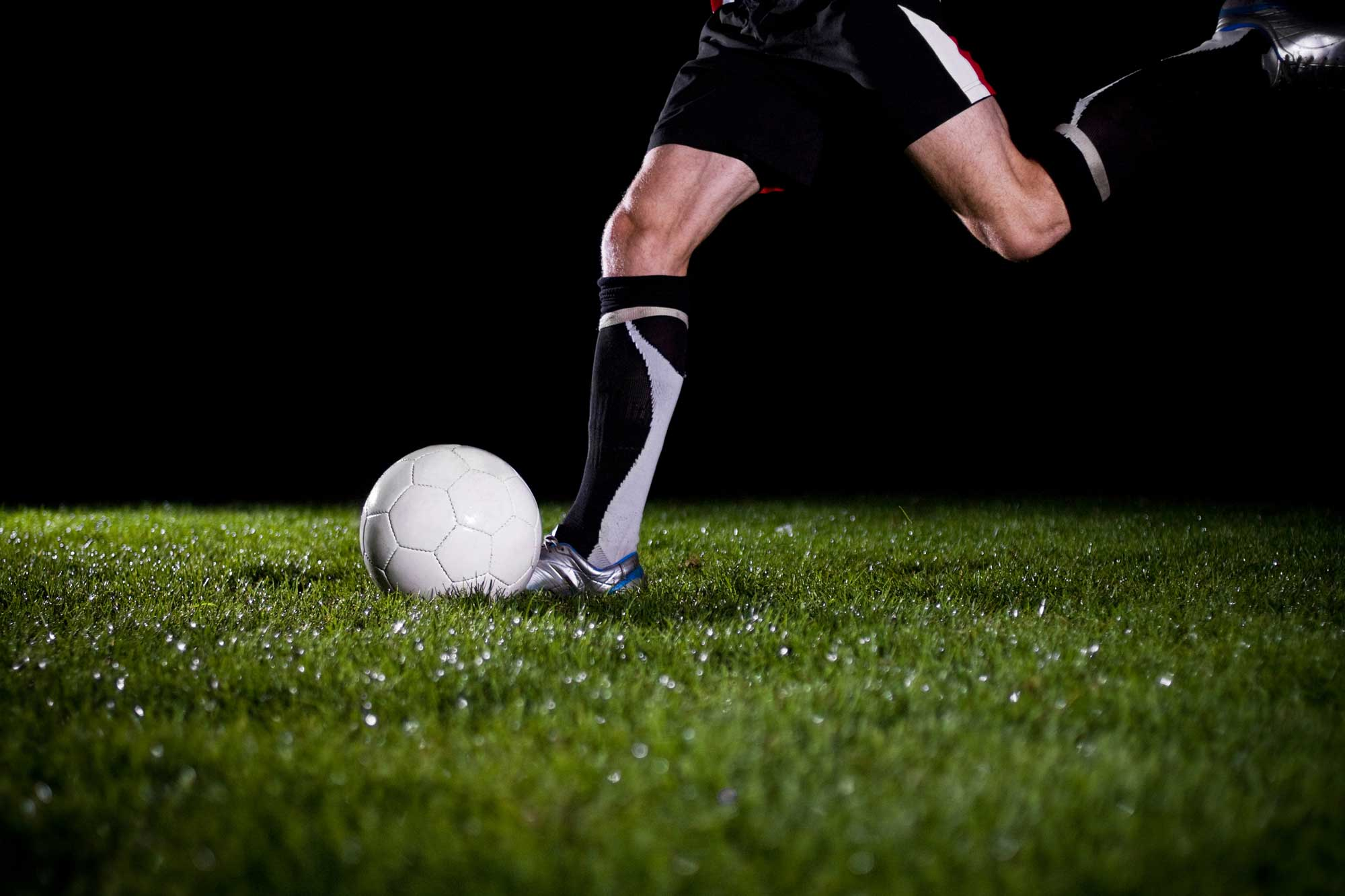 Artificial Turf In West Palm Beach 3 Benefits Of