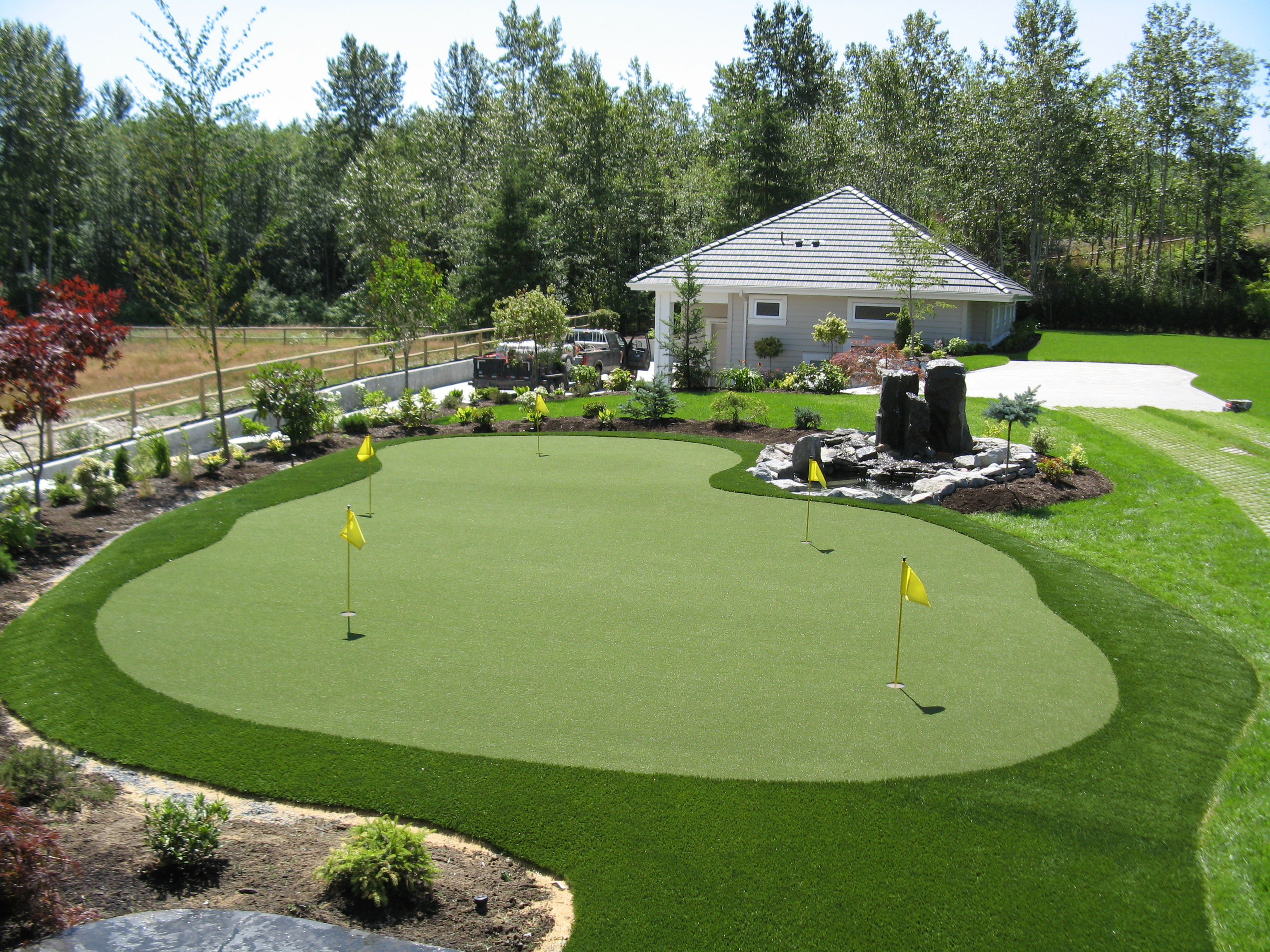 blog golf artificial grass u0026 turf southwest greens