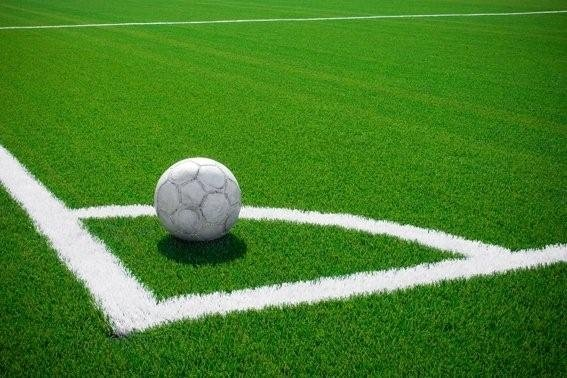 is artificial turf in orlando the best soccer field