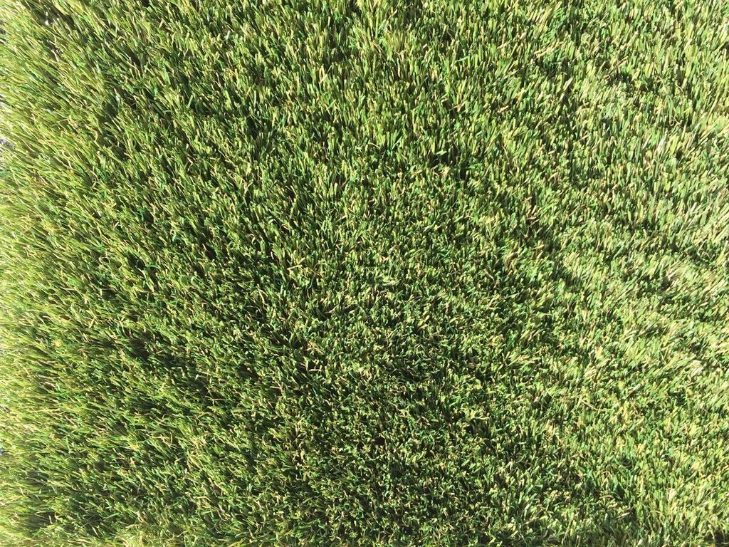 is artificial turf in florida good for sports