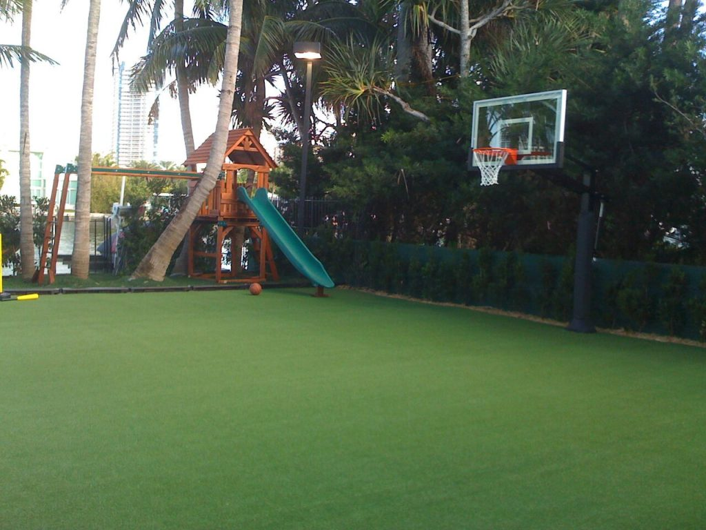 who offers the best artificial turf west palm beach?